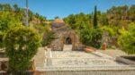 εκκλησίες-και-μοναστήρια-δωδεκανήσου-ιερά-μονή-αρχαγγέλου-μιχαήλ-θάρρι-ρόδος-2231el