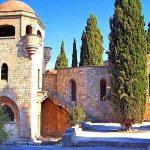 ialysos-travel-services-filerimos tours rhodes island