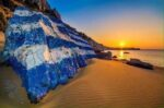 Rhodes_island_sightseeing tours and transfers