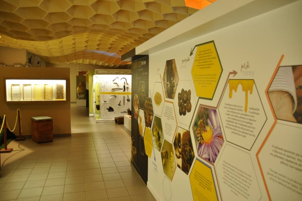 Bee_museum tours and transfers