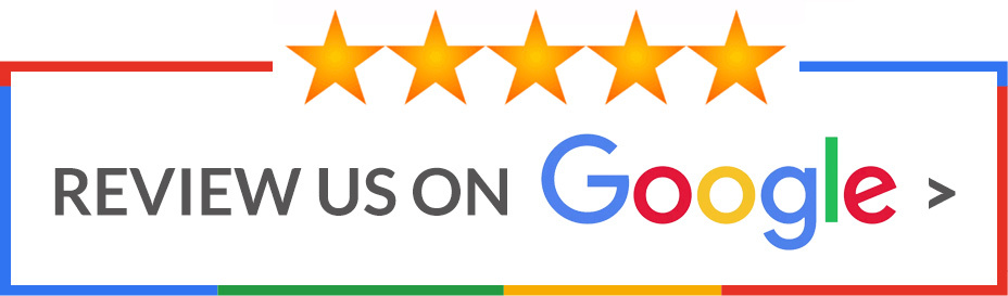 taxi rhodes transfers reviews