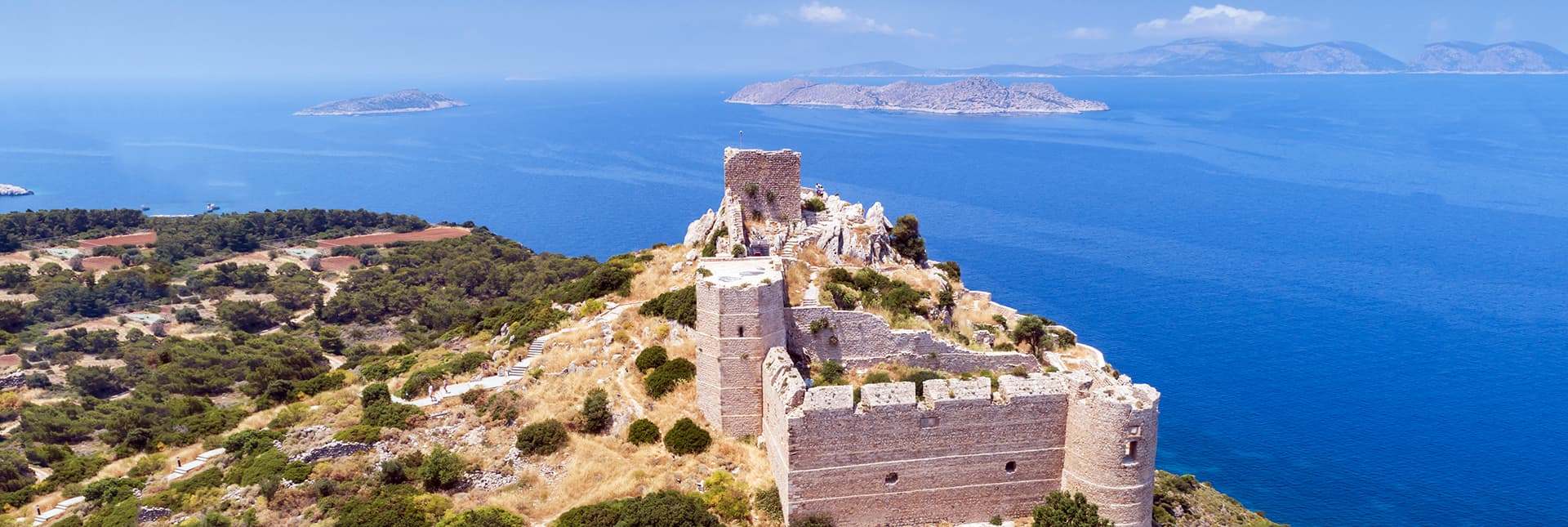 kritinia tours and transfers rhodes