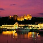 rodos-island tours and tranfsers