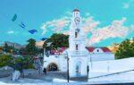 tsampika_rhodes island tours